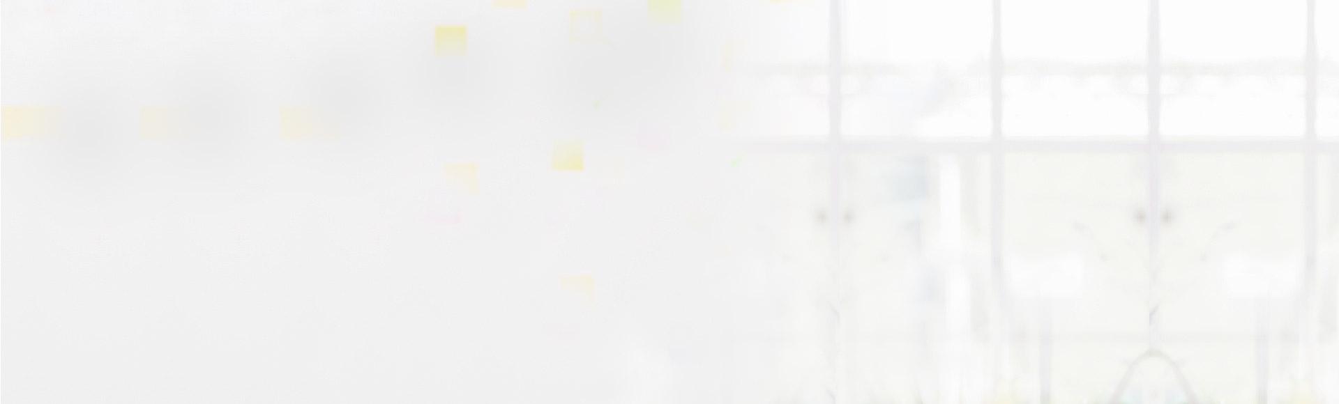 Web Design Alderley Edge, Web Design Altrincham, Web Design Holmes Chapel, Web Design Knutsford, Web Design Manchester, Web Design Prestbury, Web Design Wilmslow, web design, website design, Alderley Edge, Altrincham, Holmes Chapel, Knutsford, Manchester, Prestbury, Wilmslow, Cheshire, Manchester