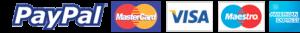 SEO, CreativeOpolis, Website Design Knutsford, hosting, domain name, Knutsford SEO, Web Design Knutsford, Hosting, Cheshire, Knutsford, Wilmslow, Alderley Edge, Holmes Chapel, Congleton, Macclesfield, Altrincham, Prestbury, SEO, Graphic Design, Web Design, top of Google