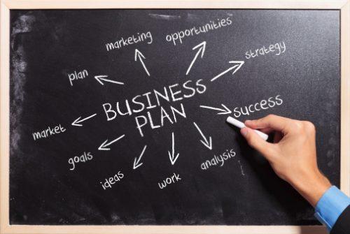 Start business Knutsford accountants accountancy bookkeeper bookkeeping insurance
