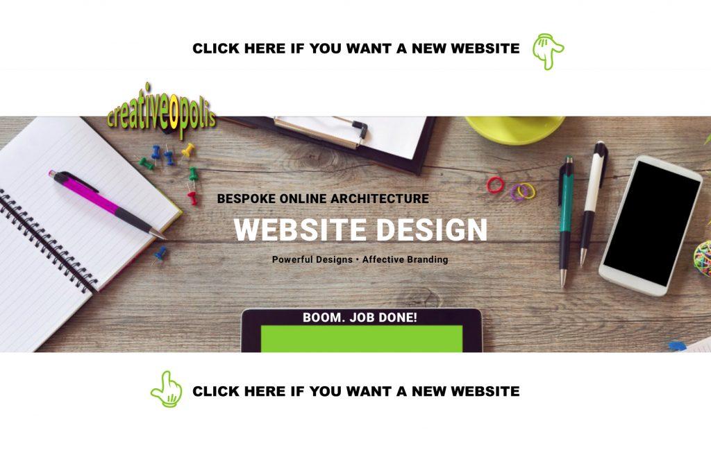 knutsford website design knutsford SEO hosting social media Cheshire domain names 01 - home