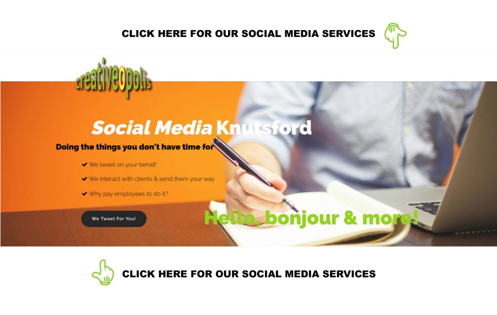 knutsford website design knutsford SEO hosting Cheshire domain names Social Media warrington northwich congleton altrincham lymm wilmslow macclesfield
